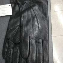 Перчатки, в г.Минск