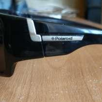 Солнцезащитные очки Polaroid, в Нижнем Новгороде