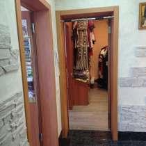 Продам 3х комнатную квартиру, в Магнитогорске