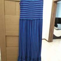 Продажа - платья 44 -46 размеры по 3000 тенге блузки по4000, в г.Уральск