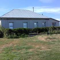 Дом в селе на берегу Хопра в Саратовской области, в Балашове
