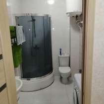 Аренда 2 комнатная квартира, в г.Одесса