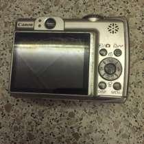 Продам фотоаппарат за 700 рублей, в Москве