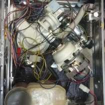 Ремонт посудомоечных машин, в Одинцово