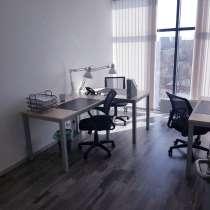 Сдается офис в ДК Сириус Парк, в Москве