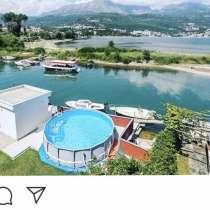 Продам отель в Черногоии Херцег Нови 1 линия, в г.Херцег-Нови