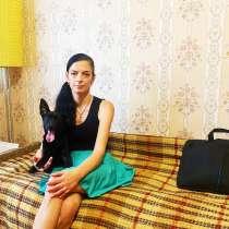 Волжский!!! Очень срочно нужен дом замечательной собачке!, в Волжский