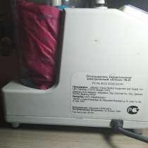 Отсасыватель хирургический электрический 7E-D, в Иркутске