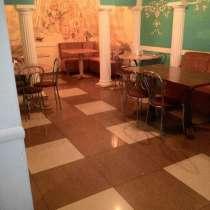 Продам кафе в большом районе в Керчи, в Керчи