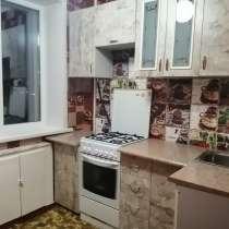 Сдаётся 1-ком квартира, в г.Барановичи