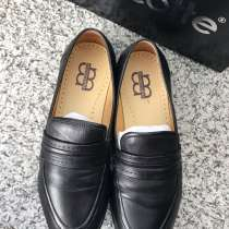 Туфли мужские (лоферы), в Краснодаре