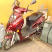 Продаю скутер, в Екатеринбурге