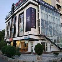 Веб Программирование / Учебный Центр/Программирование с Нуля, в г.Ташкент