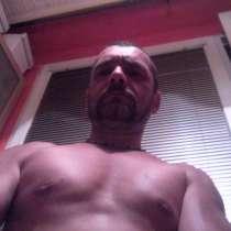 Алексей, 50 лет, хочет познакомиться, в г.Bilina