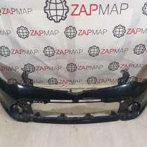Бампер передний Toyota Camry V55, XV55, в г.Ереван