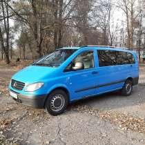 Продам Mercedes Vito, в г.Луганск