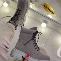Обувь, в Оренбурге