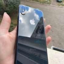 IPhone X 64 space gray, в г.Мариуполь