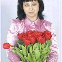 Репетитор по информатике, в Краснодаре