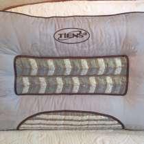 Ортопедическая подушка, в Ангарске