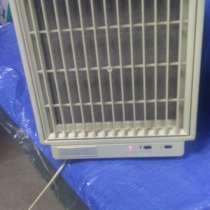 Установка обеззараживания воздуха поток 150-М-01, в Долгопрудном