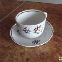 10 чашек Беларусь, в Санкт-Петербурге