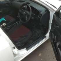 Nissan AD 1.5AT, 2000, универсал, в Железногорске