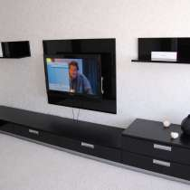 Изготовление и монтаж корпусной мебели любой сложности, в Барнауле