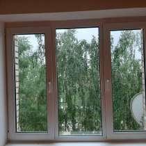 Комната теплая, уютная, светлая (17м2), в Смоленске