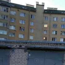 Сдам гараж на ул. Гайдара, в Калининграде