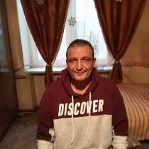 Artur, 52 года, хочет пообщаться, в г.Ереван