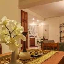 Посуточные аппартаменты в центре Еревана, в г.Ереван