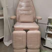 Кресло косметологическое, в Электростале