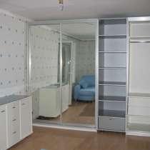 Предоставление оборудованного рабочего места мебельщику, в Уфе