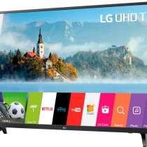 TV LG 65 satılır, в г.Баку