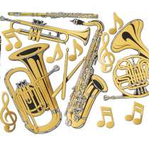 Продажа, ремонт духовых музыкальных инструментов, в Кемерове