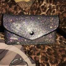 Женская сумочка поясная, в Краснодаре