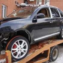 Куплю подержанный автомобиль Subaru Выкуп Вашего авто, в Красноярске
