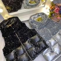 Стильная модная одежда для девушек. Интернет магазин, в Сергиевом Посаде