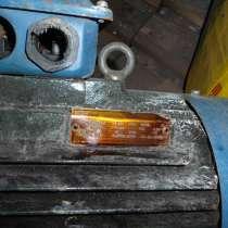 Продам Электродвигатель (3кВт, 700 об/мин, 380В), в Барнауле