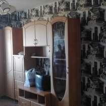 Сдается квартира в лененском округе, в Комсомольске-на-Амуре