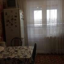 Сдам квартиру, в Тольятти