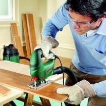 Сборка, ремонт мебели, в г.Гомель