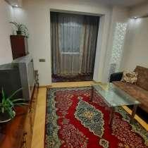 Сдается 2-комн. квартира, м. Ази-Асланого, в г.Баку