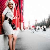 Инга, 29 лет, хочет познакомиться – Открыта для новых знакомств, в Москве