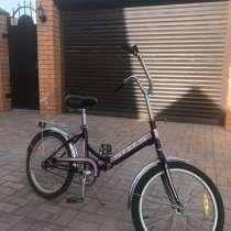 Велосипед, в Волгодонске