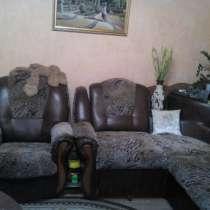 Угловая мягкая мебель, в Ленинск-Кузнецком