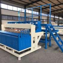 Низкая цена оборудование для сварки кладочной сетки из КНР, в г.Shengping