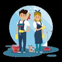 Уборщицы в магазин, в Уфе