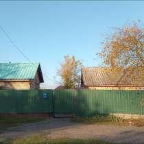 Обмен дома в пгт. Сибирцево на дом в Находке, в Находке